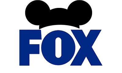 Disney постарался и FOX всё-таки продался